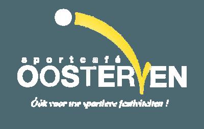 Sportcafé Oosterven